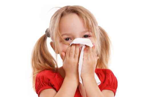 Quitar humedades para cuidar la salud