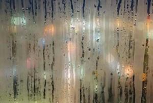 ventana que puede facilitar humedad por condensacion madrid