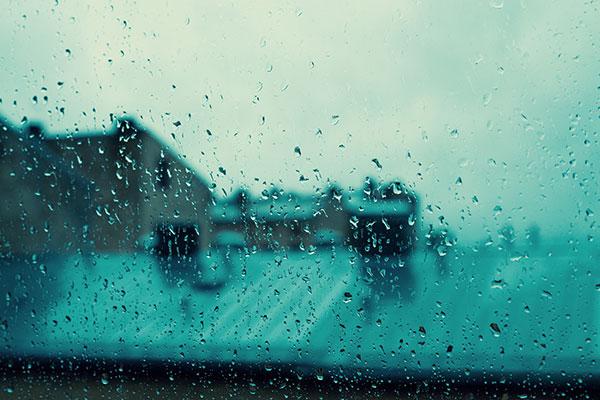 Problemas de humedad por condensacion causas y soluciones humexpert - Como solucionar problemas de condensacion en una vivienda ...