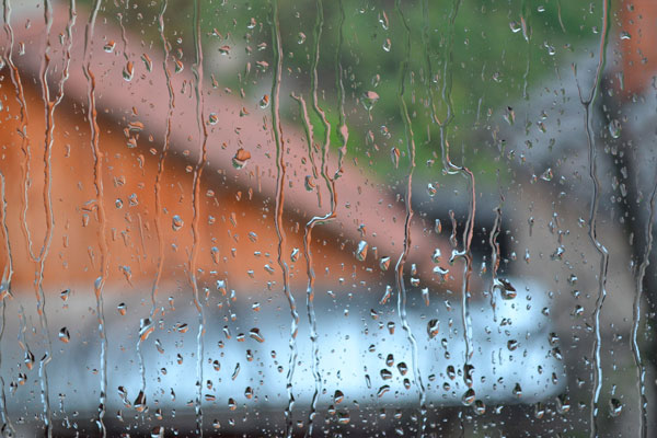 C mo bajar la humedad de una habitaci n humexpert - Como combatir la humedad ...