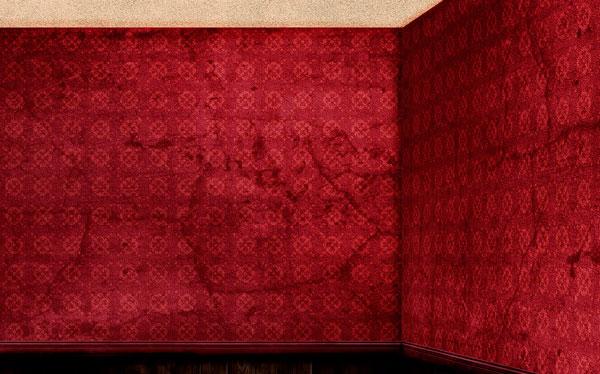 Humedad en las paredes humexpert eliminar humedades - Humedad en la pared ...