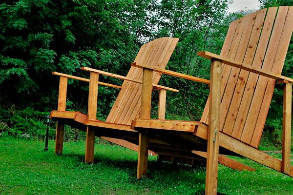 C mo tratar la madera contra la humedad humexpert - Como tratar la madera ...