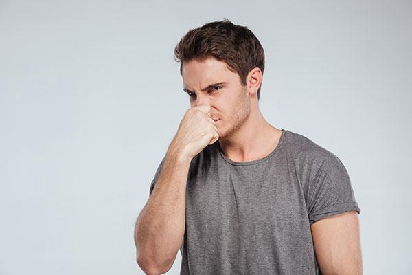 Solucionar problemas de humedad en casa humexpert - Humedad en casa ...