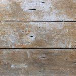 tratar humedad madera