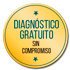 Diagnóstico Gratuito