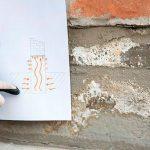 Empresa de reparación de humedades en Mallorca