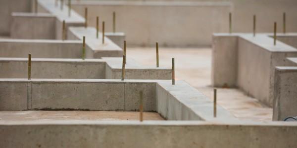 presupuesto consolidación de cimentaciones en Madrid